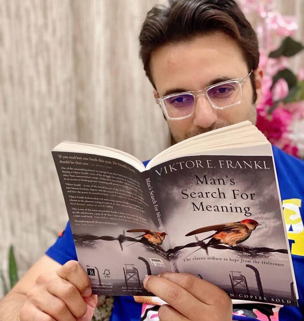 Sandeep Maheshwari Recommended Books