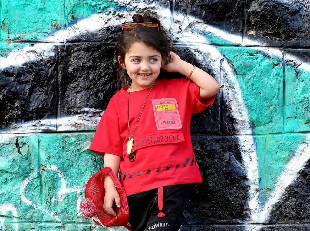 Anahita Hashemzadeh image