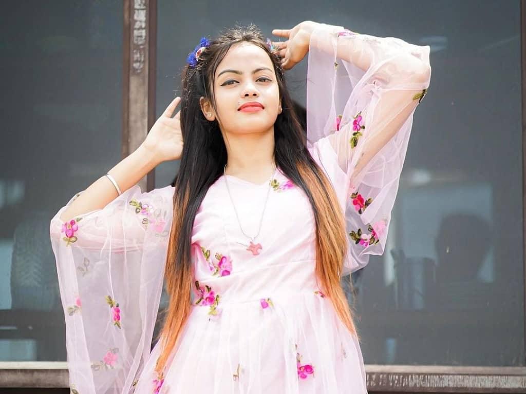 beauty khan image and pic