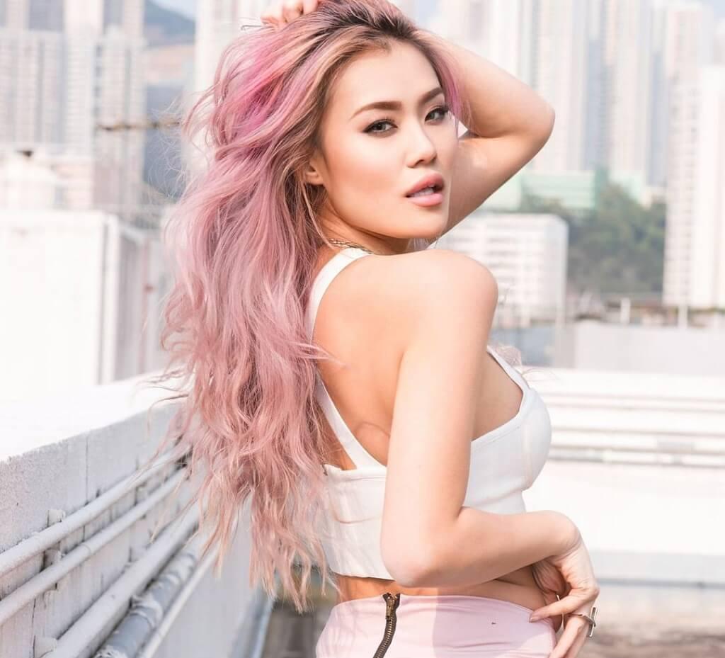 Jennifer Nguyen image