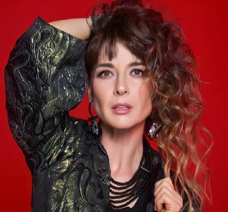 Susana González Image